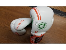 IRISH BOXING GLOVES