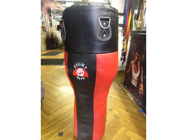 Uppercut Bag - €135.00